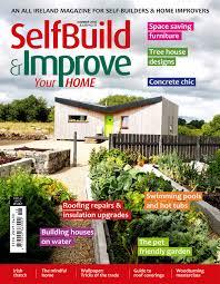 selfbuild u0026 improve your home