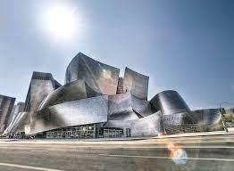 Frank Gehry by 100 Frank Gehry Frank Gehry Disrupts Paris Architecture