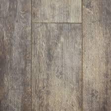 vintage painted weathered wall laminate flooring coyle