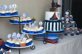 baby shower for boys baby shower boy table ideas baby shower gift ideas