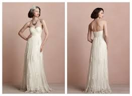 fall wedding dresses styles pictures ideas guide to buying