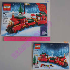 christmas tree train best images collections hd for gadget