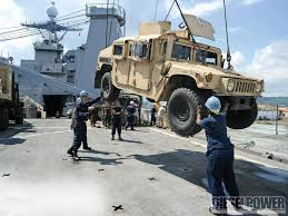 military hummer wallpaper humvee engine am general m998 humvee hmmwv 65l dropin ready