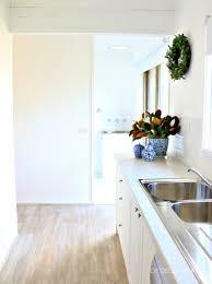 a budget diy kitchen renovation diy decorator
