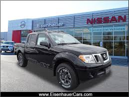 nissan frontier xe 2017 new 2017 nissan frontier for sale in wernersville pa