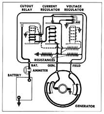 tmx 155 contact stator diagram circuit and wiring diagram