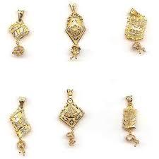 gold earrings jhumka design gold jhumkas at rs 10000 s gold jhumka gold jhumke