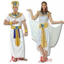 Greek Halloween Costume Brand Deluxe Zeus Greek Mythology Halloween Costume