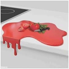 inspirational unusual kitchen accessories uk housse us