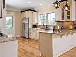 New Kitchen Island 100 Design A Kitchen Island Charming Neutral And Classy