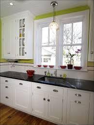high end kitchen cabinet manufacturers kitchen cabinets brand