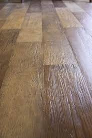 floor tiles that look like scraped wood scraped wood