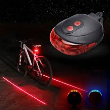 best mountain bike lights for night riding china best laser lights china best laser lights shopping guide at
