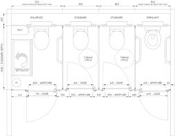 Bathroom Size Requirements Bathroom Dimensions Standard Bathroom Design 2017 2018
