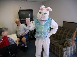 jeep easter bunny breakfast with the easter bunny 2014 preston volunteer emergency