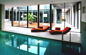 interior design luxury homes modern house plans latest design single story home exterior ranch