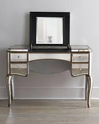 design home game vanity desk used as vanity home design game hay us