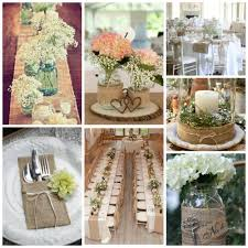 burlap wedding decorations wedding planner ireland kate deegan