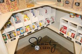kitchen food storage ideas pantry cabinet food cabinets pantry with kitchen pantry as food