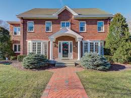 the morris milwaukee home builder shorewood real estate shorewood wi homes for sale zillow