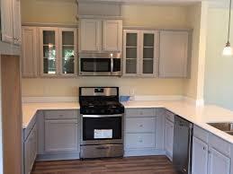 northwest florida u0027s best new home builder bennat homes