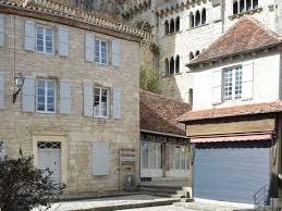 chambre d hotes rocamadour et environs chambres d hôtes à rocamadour et alentours vallée de la dordogne