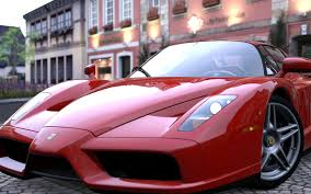 car ferrari pink ferrari enzo car wallpapers one of the most expensive cars in