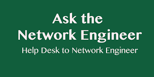 Help Desk Funny Stories Ane Series Help Desk To Network Engineer Updated Youtube