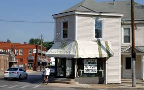 100 home decoration shop home design store 442 playuna the
