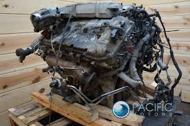 bentley continental engine 6 0l w12 turbo beb engine assembly bentley continental flying spur