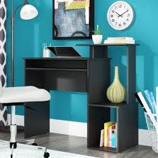 Home Computer Desk Hutch Hutch Desks You U0027ll Love Wayfair