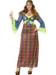 plus size costumes mega fancy dress