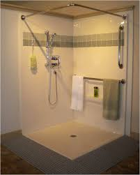 design a bathroom for free barrier free bathrooms