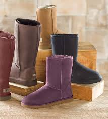 ugg s rianne boots 49 best shoes boots slippers images on boots