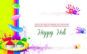 free holi wishes wallpapers day wishes or