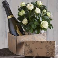 birthday presents delivered next day next flowers and gift cards delivered next day prosecco