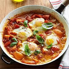 Dinner Egg Recipes 260 Best Breakfast Eggs Omelets Images On Pinterest