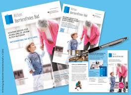 Zuschuss Behindertengerechtes Bad Marktpartnerpaket Aktion Barrierefreies Bad