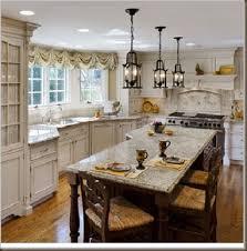 pendant lighting for island kitchens wonderful lights island in kitchen pendant light fixtures