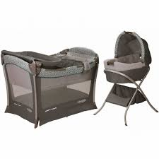 Graco Pack N Play With Changing Table Graco Pack N Play Changing Table Cd Home Idea