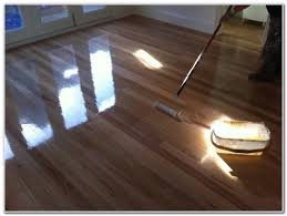 Laminate Wood Flooring Installation Instructions Pergo Flooring Installation Instructions U2013 Meze Blog