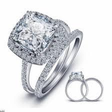 galaxy wedding rings discount galaxy wedding ring 2017 galaxy wedding ring on sale at