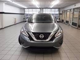 nissan murano windshield size 2015 used nissan murano 2wd 4dr sv at landers ford serving little