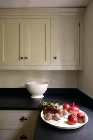 montage cuisine ikea pose de cuisine prix installation cuisine prix cuisine prix montage