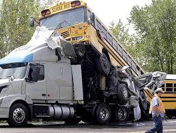 wrecked dodge trucks wrecked dodge trucks