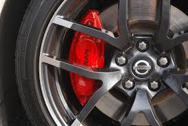 2015 nissan 370z quarter mile nissan car reviews and news at carreview com