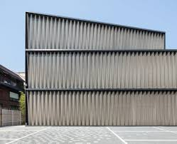 liberty lounge u2014 simplex architecture