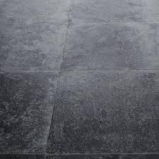 Stone Laminate Flooring Dark Stone Laminate Flooring Natural U2013 Thematador Us