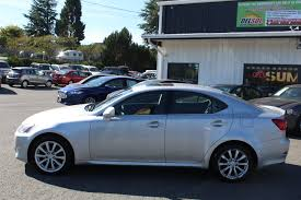 lexus is250 wagon for sale special or used vehicles for sale del sol auto sales