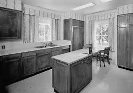 white house family kitchen the philosophy of interior design white house family kitchen